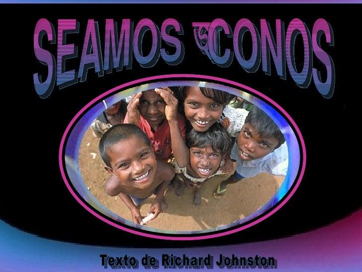 ♫  Enciende los parlantes HAZ CLIC PARA AVANZAR Tommy's Window Slideshow Copyright © 2008 Tommy's Window. All Rights Reser...