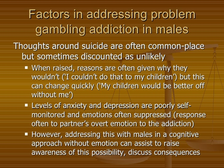 Suicide and gambling addiction slot machines freeware download