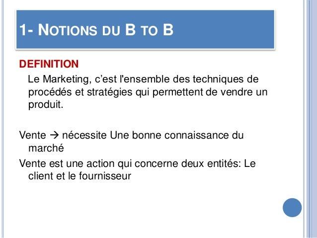 Powerpoint De La Seance1 1 E Commerce And Internet Marketing
