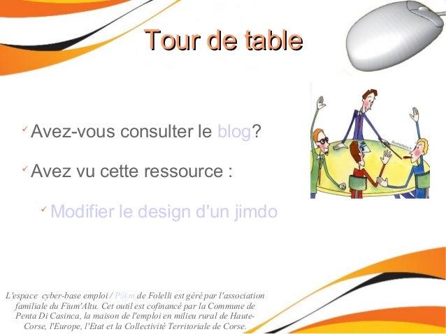 Seance3 Slide 2