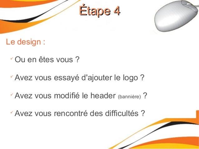 Seance3 Slide 3