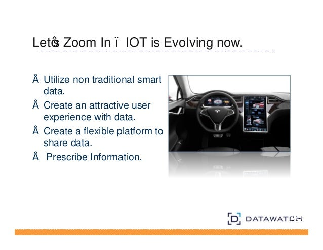 Smart Data is Changing Industry Now  17  Aviation  fuel cost saving  in aviation  industry  Building  fuel cost saving  in...