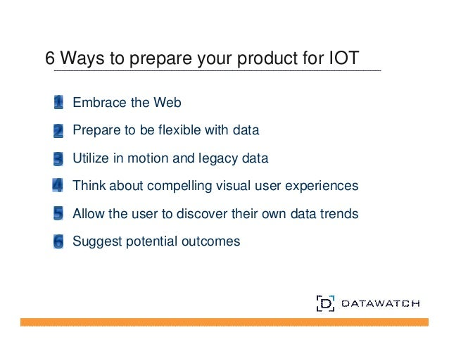 General challenges to overcome with IOT  Why, How, When, Who  Privacy Security Big Data Infrastructure Adoption Developmen...