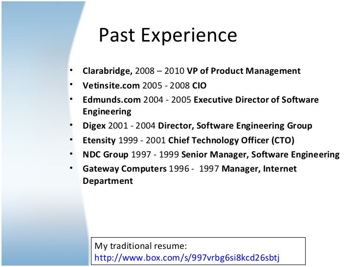 vp engineer resume vp engineering resume vp engineering resume