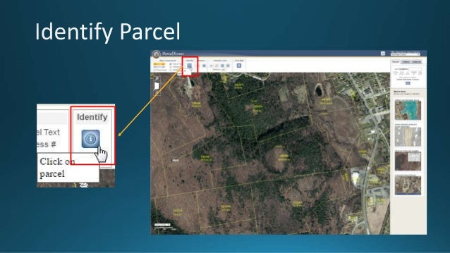 Dutchess County Parcel Mapping Online Dutchess County Mapping Tools