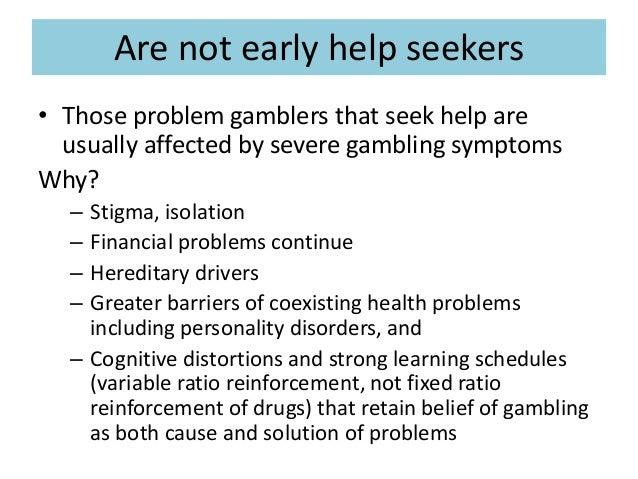 Gambling variable ratio decameron beach resort casino