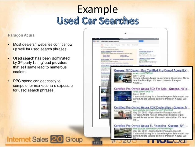 informative speech about cars Informative speaking centers on sometimes it's better to pick easy informative speech topics that are indeed interesting to should you buy or lease a car.