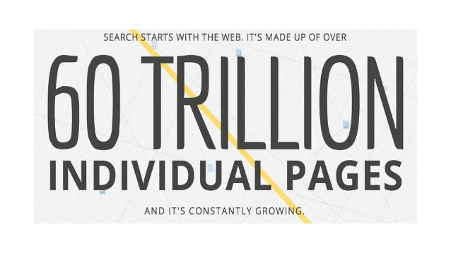 ● Search engines usually look for each word you write. When looking for a phrase, use quotes. ● This creates a more specif...
