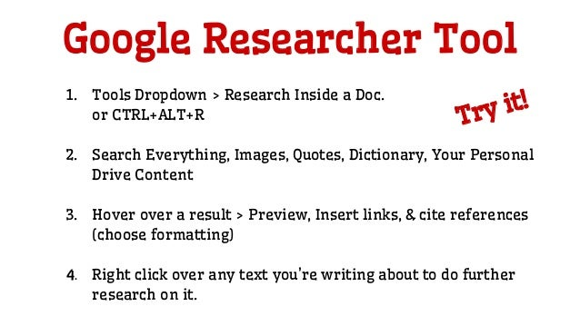 Use Search Engines in combination with curation tools Guide students learning & research with… ★ Shared doc's ★ Googlesite...