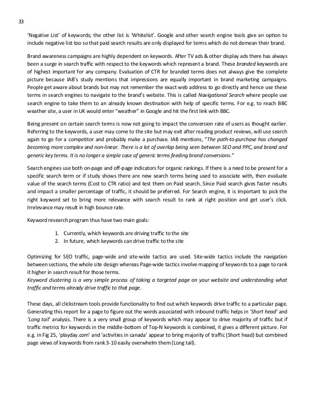 value for life essay partner