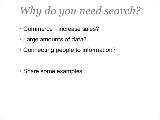 Search API - Acquia Search - drupal.stackexchange.com