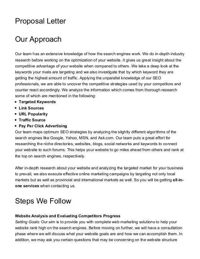 Search enginge-optimization-seo-proposal-laxmikant