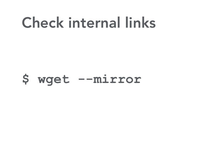PHP Redirect To Another URL / Web Page Script Example