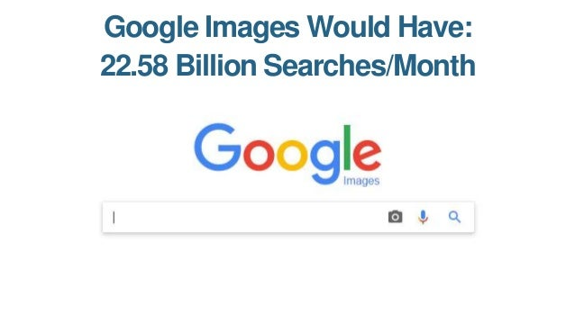 YouTube: 3.13 Billion Searches/Month