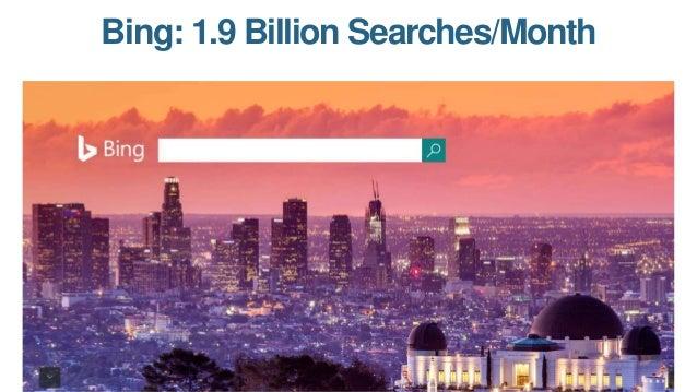 Google Maps: 1.76 Billion Searches/Month