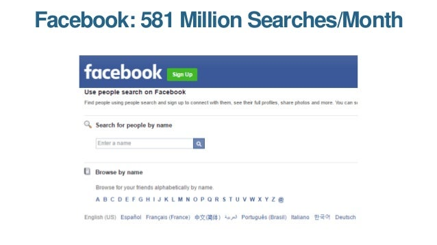 DuckDuckGo: 472 Million Searches/Month