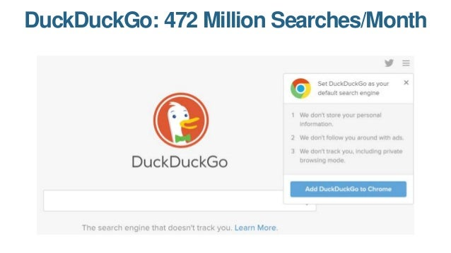 Google News: 236 Million Searches/Month