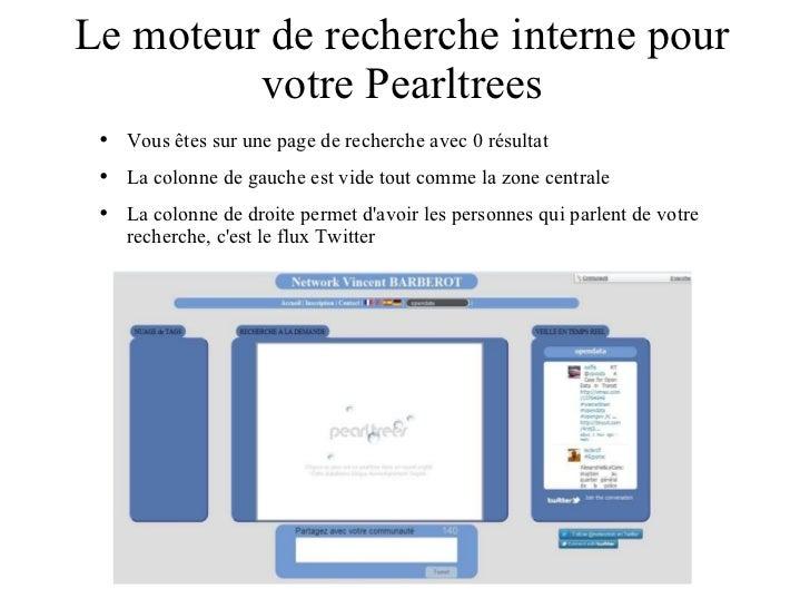 Le moteur de recherche interne pour votre Pearltrees <ul><li>Vous êtes sur une page de recherche avec 0 résultat </li></ul...