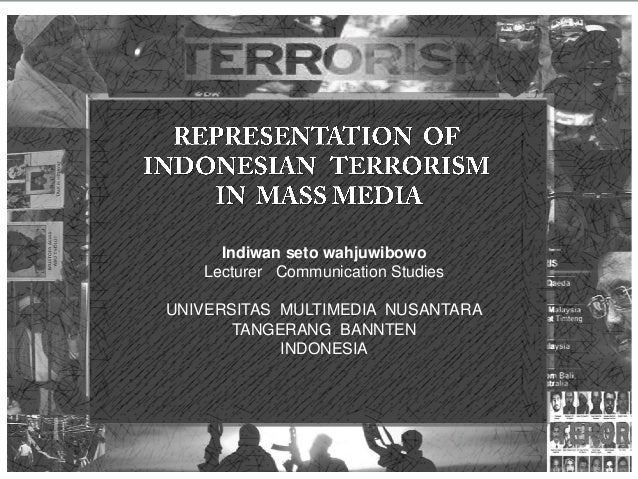 essay on terrrorism This essay highlights the causes, effects and offers solutions to fight poverty in   terrorism – proclivity of youth towards terrorism stems from a.