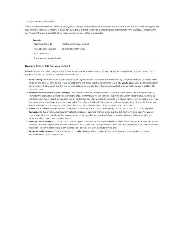 another campaign 48 example resume data analyst resume templates data analyst job description - Data Specialist Job Description