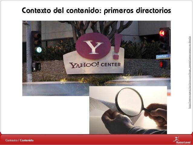http://www.razvoj-karijere.com/baza_znanja/usmerenost-na-detalje  Contexto del contenido: primeros directorios  Contexto /...
