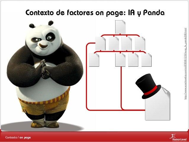 http://www.aceshowbiz.com/still/00001255/kung_fu_panda200.html  Contexto de factores on page: IA y Panda  Contexto / on pa...