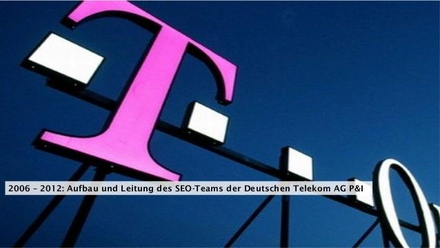 Search Engine Friendly Design Slide 3