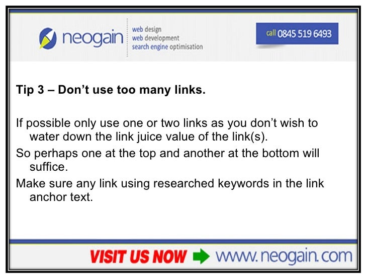 application of search engine pdf