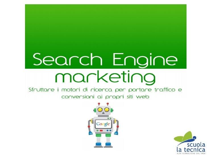 Chi sonoDario CiracìConsulente di Social Media Marketing e SEOBlogger per www.webinfermento.itDove mi trovate:            ...