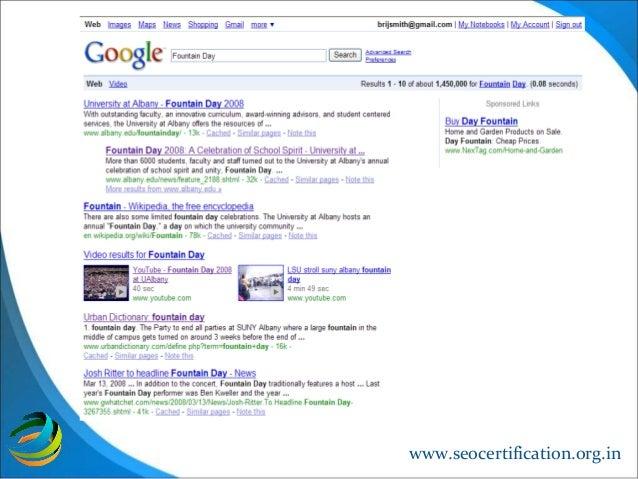 Yahoo Search - Web Search