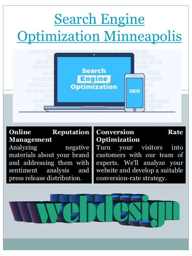 Web Design Courses Minneapolis