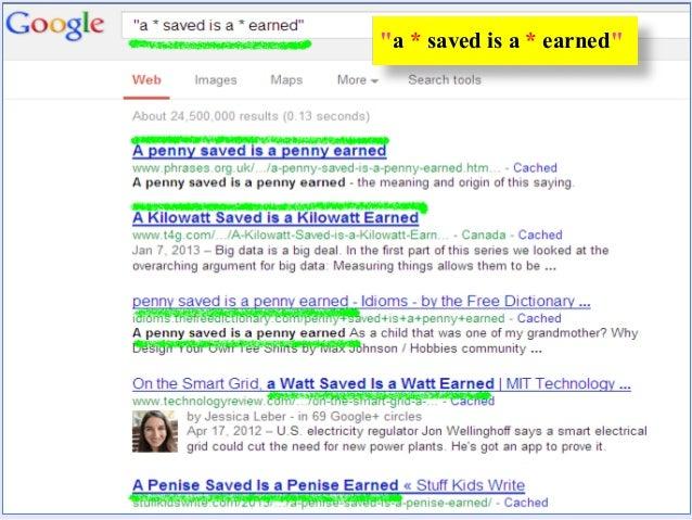 "related:www.dtac.co.th          ต้องการเว็บไซต์ที่มีเนื้อหาจัดอยู่ใน              กลุ่มเดียวกันกับ ""DTAC""         Use the ..."