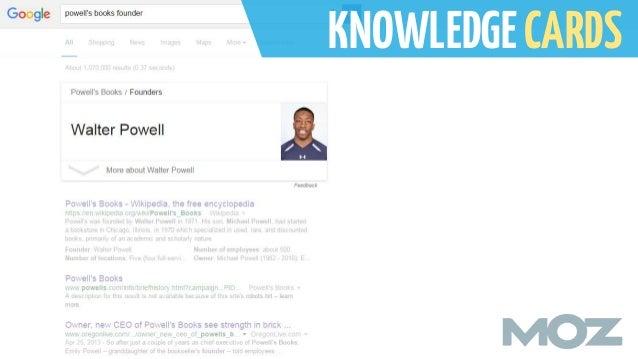 KNOWLEDGEEXTREME