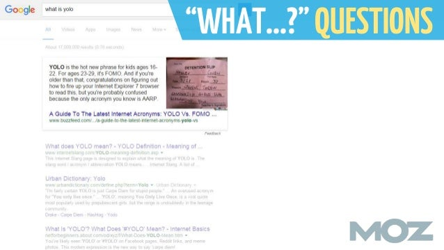 """""""WHERE?"""" QUESTIONS"""