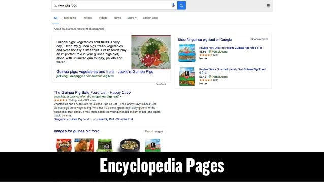 EncyclopediaPages