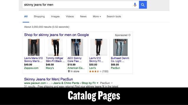 CatalogPages