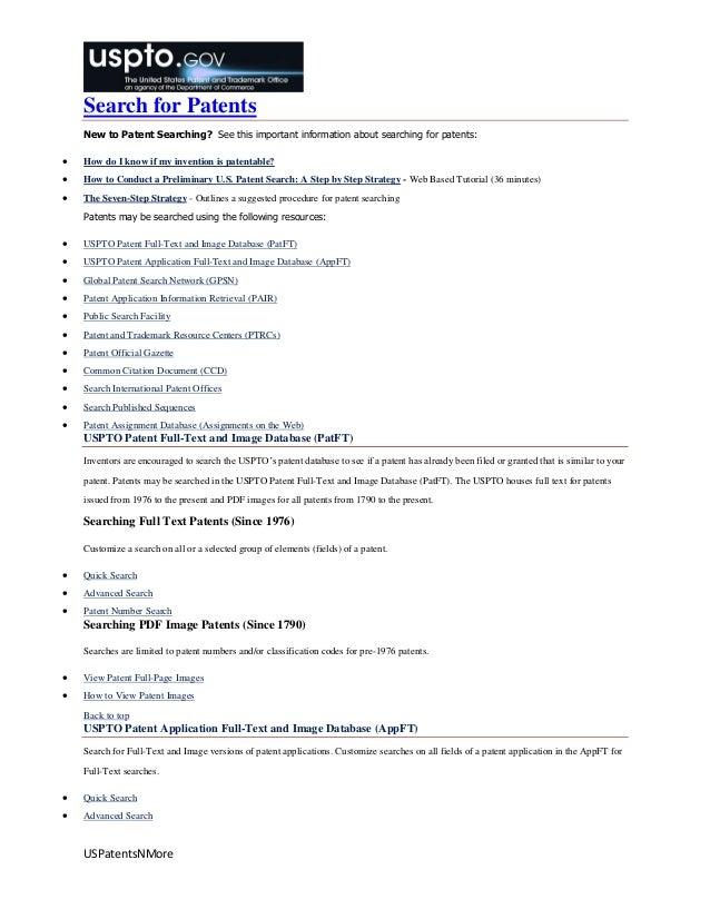 essay self assessment xero uk