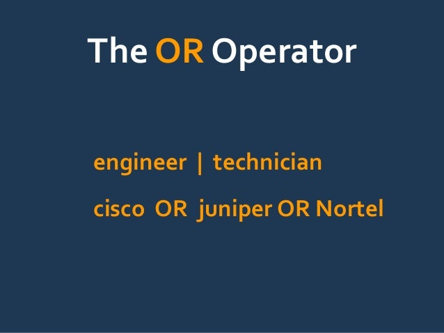 juniper network engineer resume 17 images searching