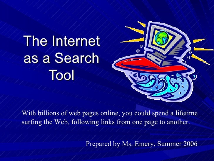 online internet searchings Check your browser addons and reset your search settings in browsers 5a   most of the internet programs use system proxy settings that are.