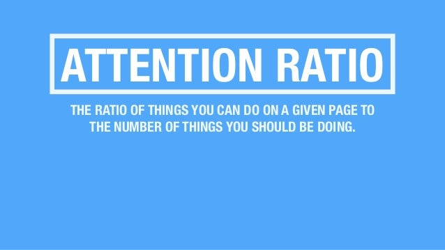 ATTENTION RATIO 163:1 IMAGE SLIDER LOAD TIME 26 SECONDS