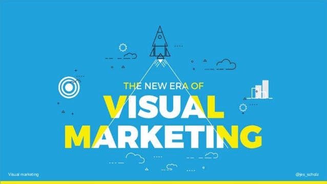 @jes_scholzVisual marketing