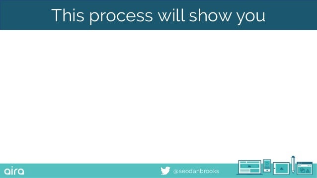 @seodanbrooks This process will show you