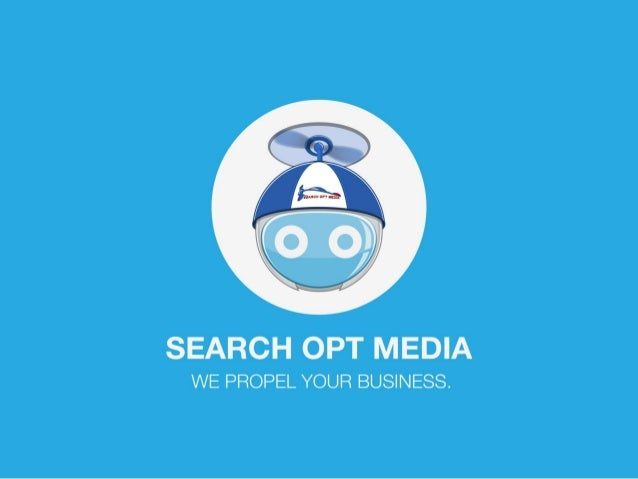 About the Speaker Gary Viray is a Co-Founder of Search Opt Media, an SEO company in the Philippines. I love to talk about ...