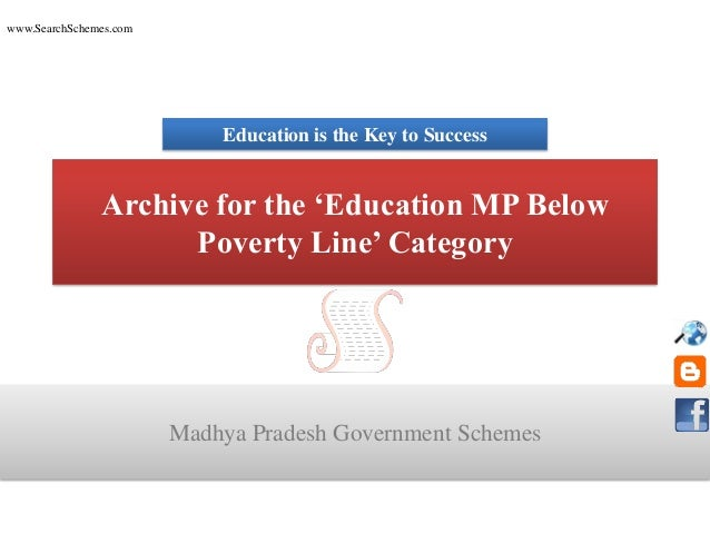 www.SearchSchemes.com                            Education is the Key to Success               Archive for the 'Education ...