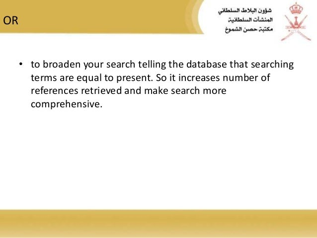 Proquest dissertation database multidisciplinary