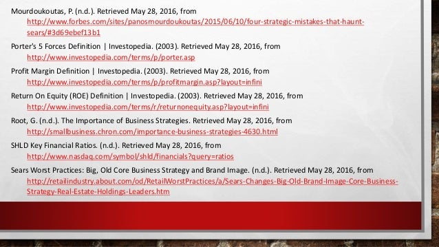 Mourdoukoutas, P. (n.d.). Retrieved May 28, 2016, from http://www.forbes.com/sites/panosmourdoukoutas/2015/06/10/four-stra...