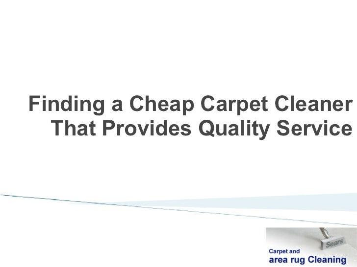 Sears Carpet Cleaning Service Phone Number Carpet Vidalondon