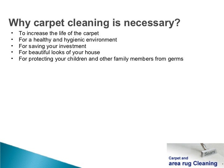 Sears Carpet Cleaning Carpet Cleaning Toronto Furniture