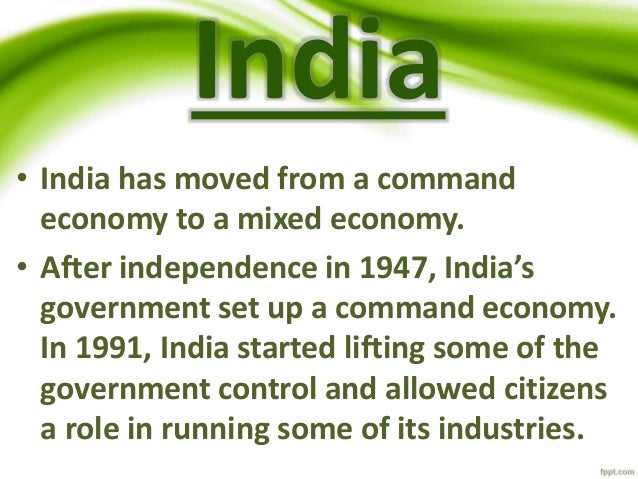 what is a mixed economy system and why is it used The united states is said to have a mixed economy because privately owned  businesses  the american free enterprise system emphasizes private  ownership  of the nation's total economic output goes to individuals for  personal use (the.