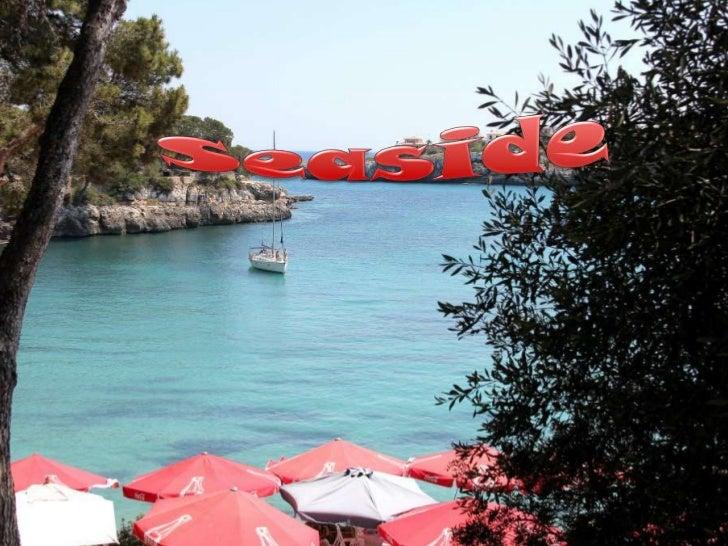 Seaside<br />